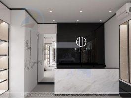 shop elly