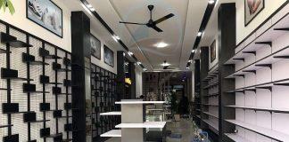 shop giay