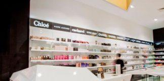 shop nuoc hoa